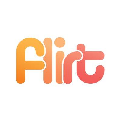 flirt page