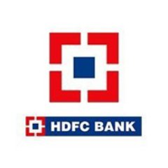 @HDFCBank_Cares