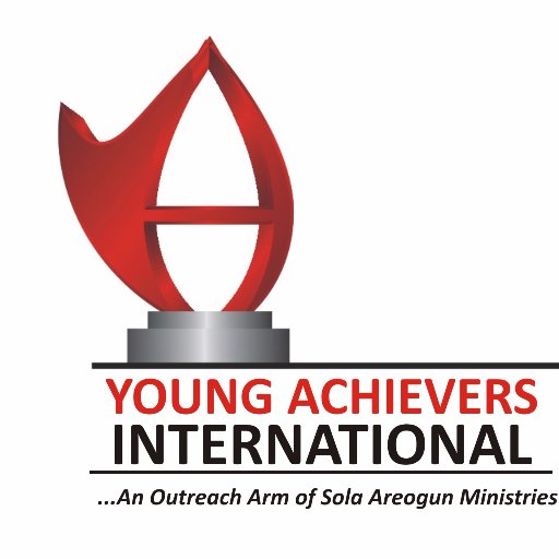 Young Achievers Club