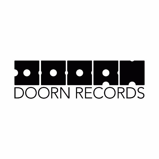 DOORN Records Social Profile
