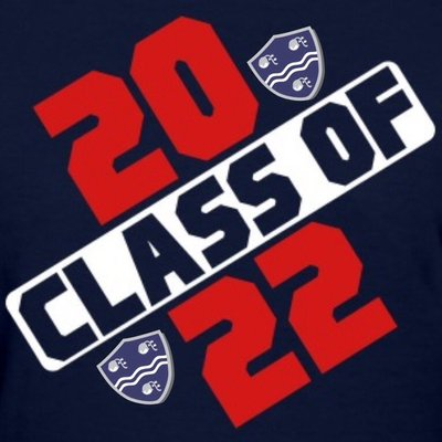 dvhs class of 2022 on twitter the group that visited the blackburn
