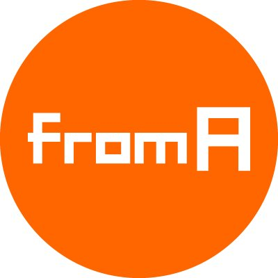 IKE(SPYAIR)さんサイン入りチェキを2名様にプレゼント  ✅@fromafroma フォロー ✅このツイートをRT ✅応募方法詳細(https://t.co/HtZVgHglXI )確認   @SPYAIRSTAFF… https://t.co/qztrc3bp9c