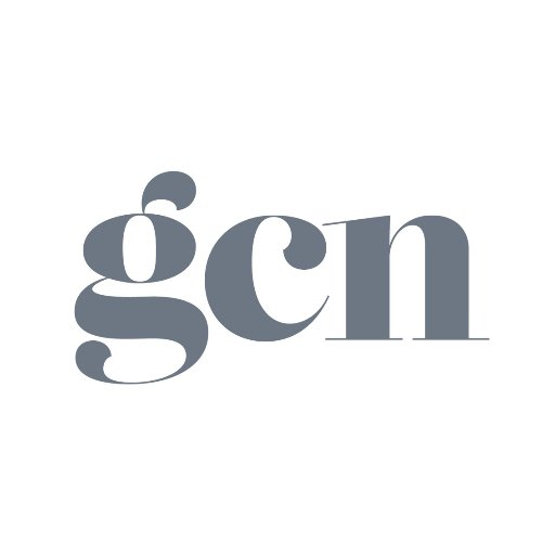 Gay Community News