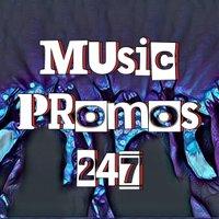 MusicPromos247