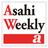 Twitter asahi weekly icon 0424 normal