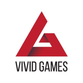 vivid games on twitter finally the new duck army with our latest logo arrived to the office can you find a spy over here duck duckarmy gamedev gaming logodesign https t co t3vit7xarh twitter