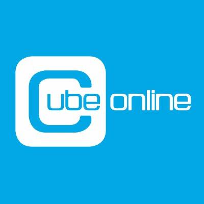 Cube Online UK (@CubeOnlineUK) | Twitter