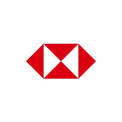 @HSBC_SG