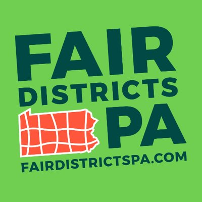 Fair Districts PA (@FairDistrictsPA)   Twitter