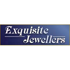 Exquisite Jewellers