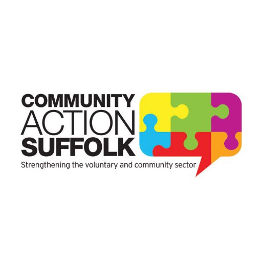 Community Action Suffolk