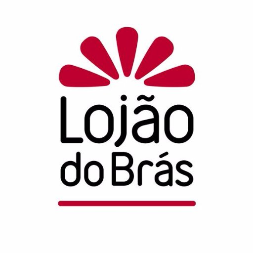 @LojaodoBrasOfic