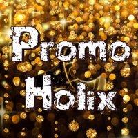 PromoHolix