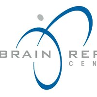 Brain Repair Centre