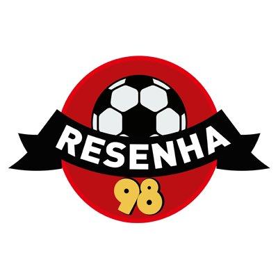 resenha98fm