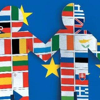 EU Citizenship 2017 #FBPE