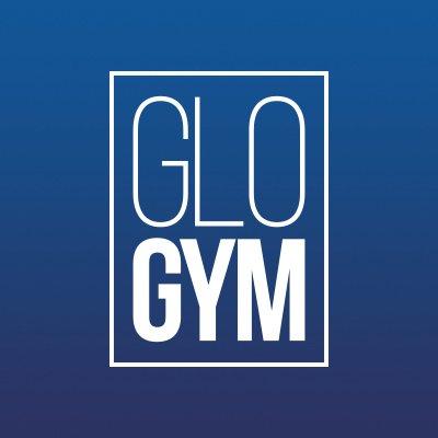 Glo Gym Oldham (@glogymoldham) | Twitter