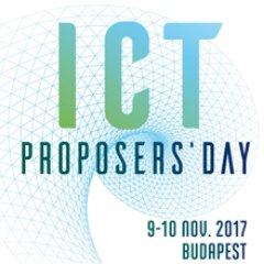 @ICTproposerEU