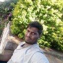 dineshbabu (@11Dineshbabu) Twitter