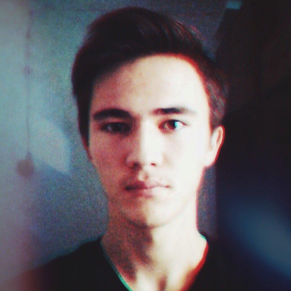 DuganovRoman666 avatar