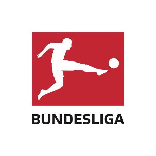 @Bundesliga_ES