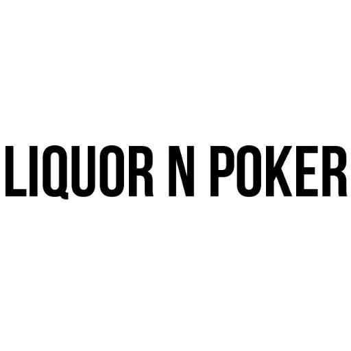 @LiquornpokerUK