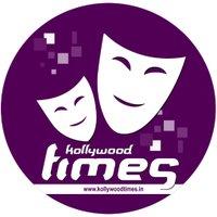 Kollywood Times