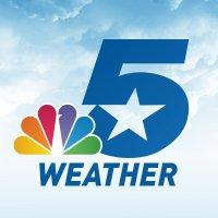 NBCDFW Weather