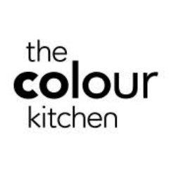Color Kitchen Utrecht.The Colour Kitchen On Twitter The Colour Kitchen On Tour Krijgt