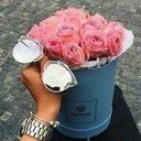 amerah_alshehri (@015_me) Twitter