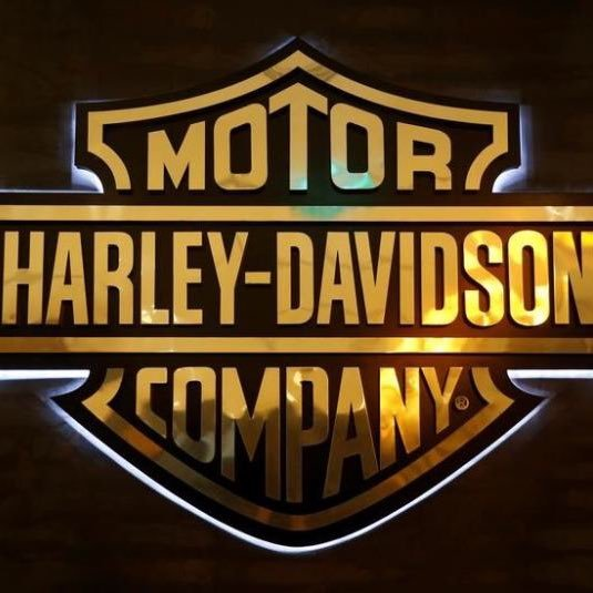 Brunswick Harley Davidson >> Brunswick Harley Brunswickharley Twitter