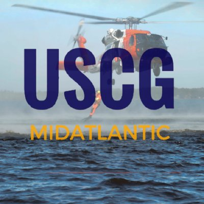 uscg mid atlantic on twitter air station elizabeth city is on the