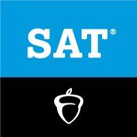 The SAT Program