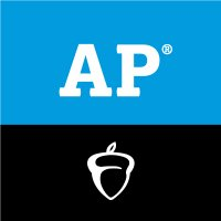 AP for Students
