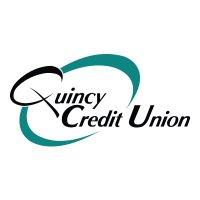 Quincy Credit Union