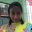 Yahaira Batista (@06_yahi) Twitter