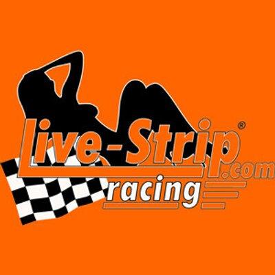 Live-Strip-Racing (@livestripracing) | Twitter