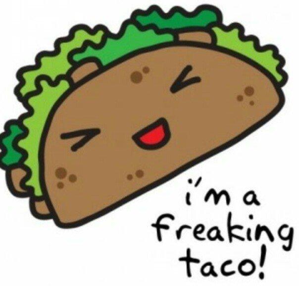 Taco Jack