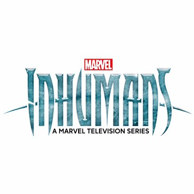 Marvel's Inhumans (@theinhumans) Twitter profile photo