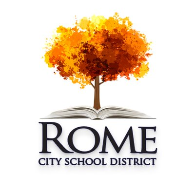 Pictures of Rome City Schools Calendar 2021-22