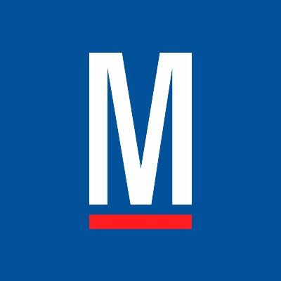 Military.com (@Militarydotcom )