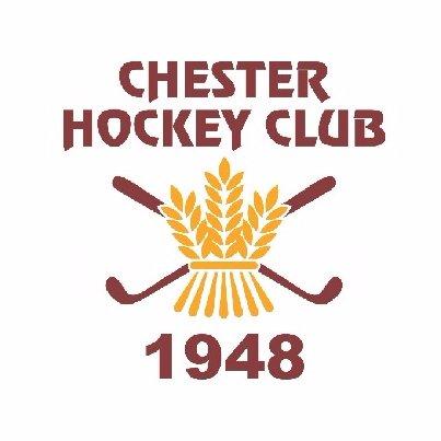 @ChesterHockey