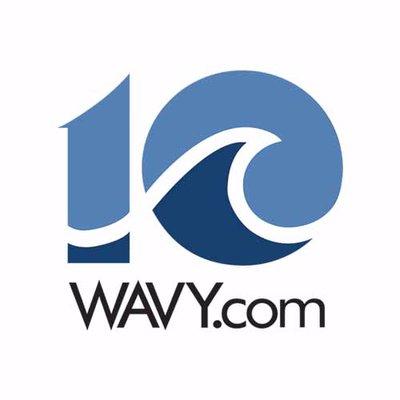 Wavy Tv 10 At Wavynews Twitter