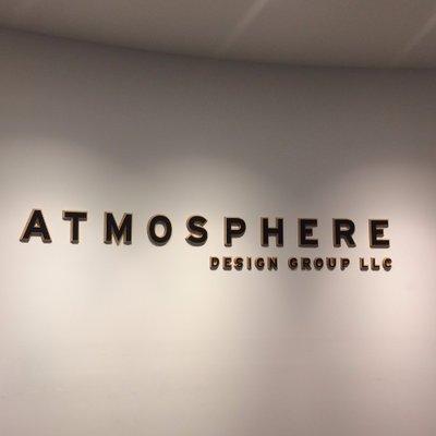 1b10644cb29 Atmosphere Design ( atmosphere dg)