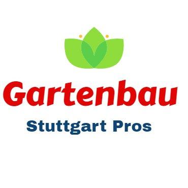 Gartenbau Stuttgart gartenbau stuttgart gartenstuttgart