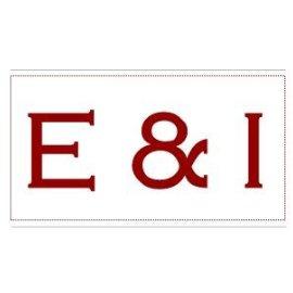 Ethique et intégrité