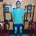 alexander leon (@alexpulpero15) Twitter