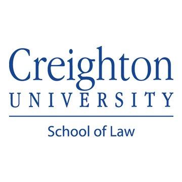 creighton law creightonlaw twitter