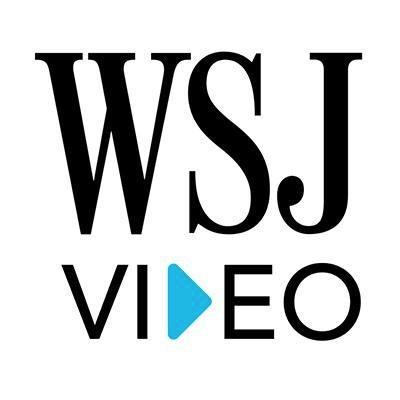 @WSJVideo