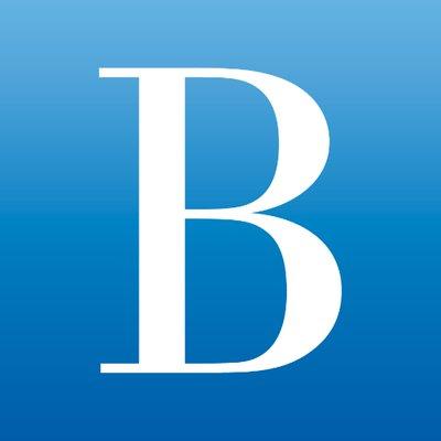 The Bulletin Thebulletin Twitter